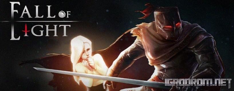 Fall of Light: Darkest Edition