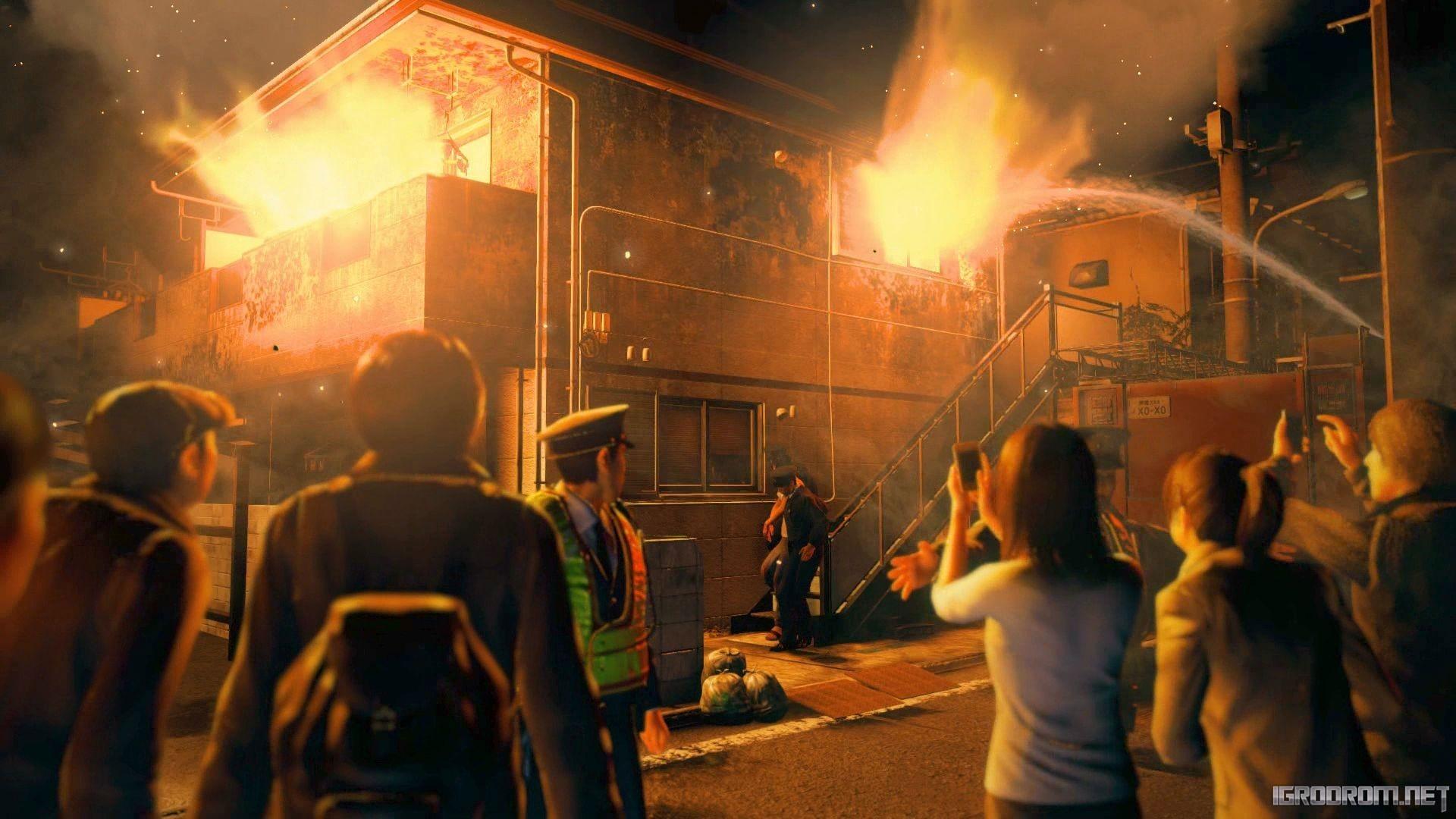 Скриншоты игры 3472