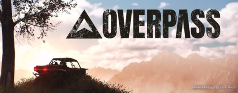 Overpass