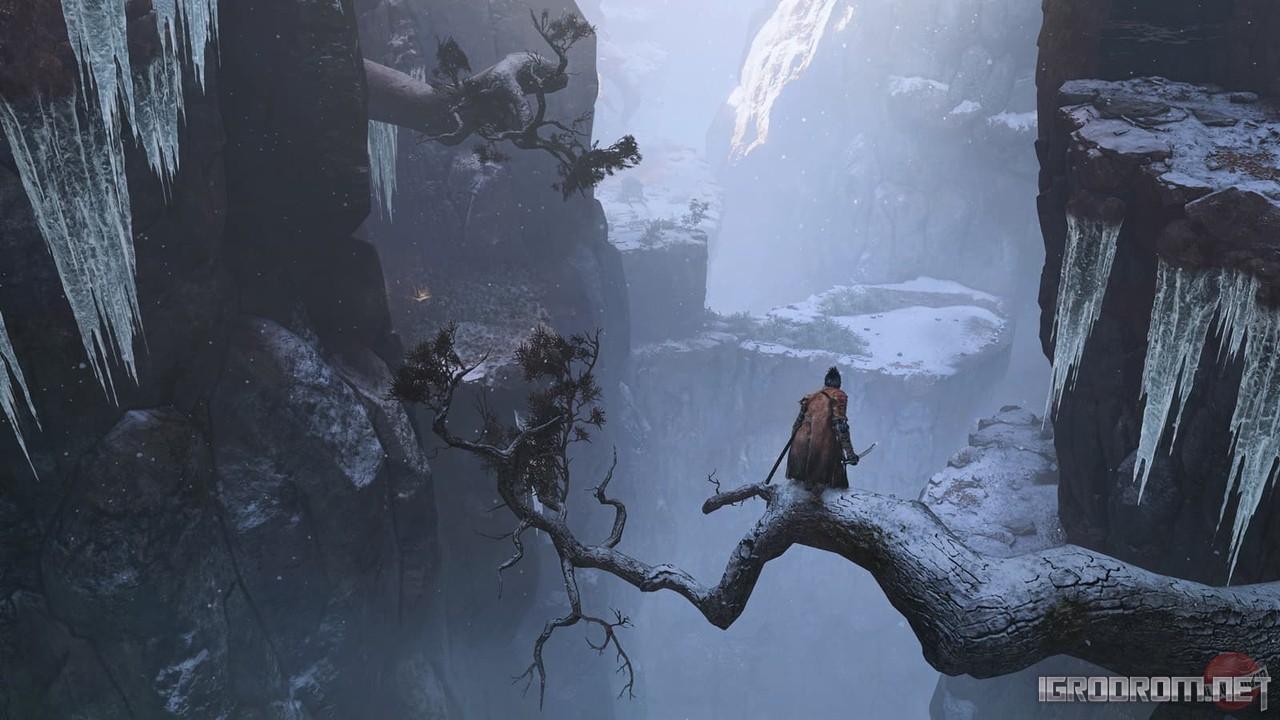 Скриншоти гри 3450