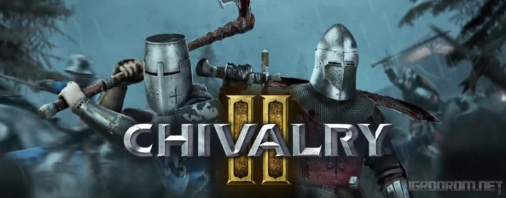Chivalry: Medieval Warfare 2