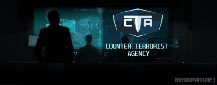 Counter Terrorist Agency
