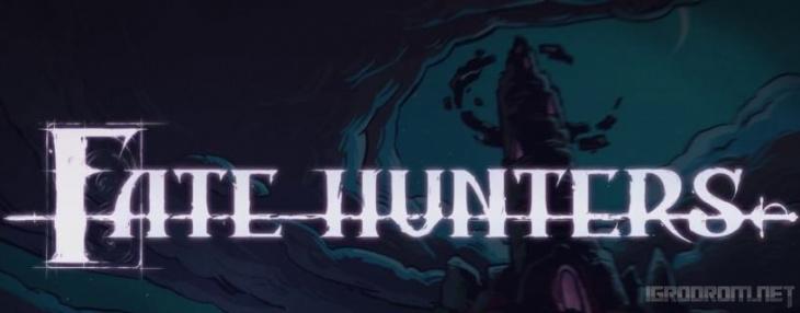 Fate Hunters