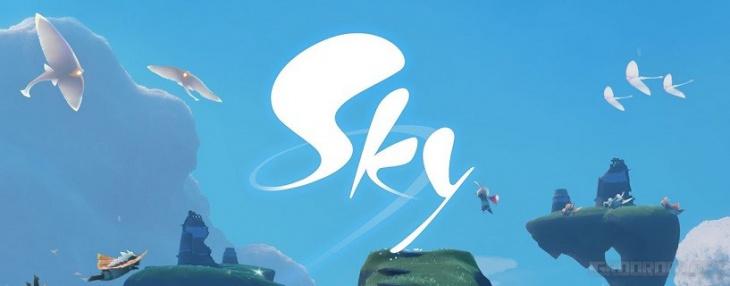 Sky: Children of the Light