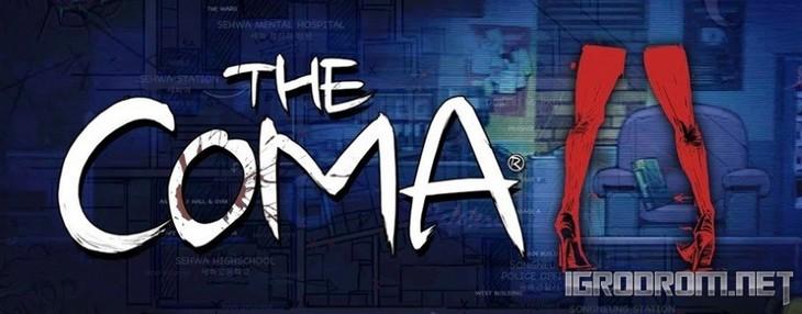 The Coma II