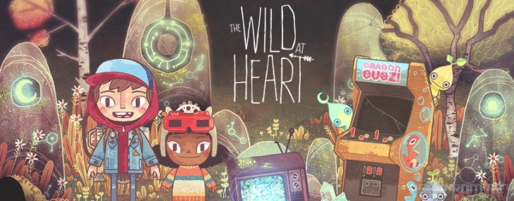 The Wild at Heart