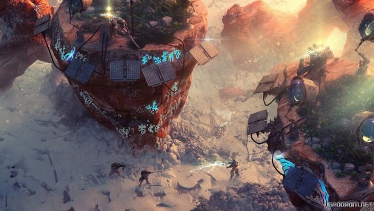 Авторы Wasteland 3 сделают важное объявление на E3