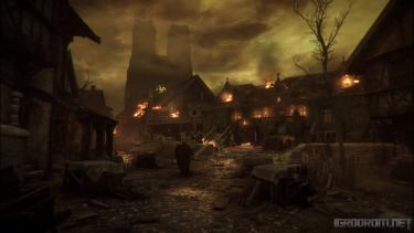 Появились оценки приключения A Plague Tale: Innocence