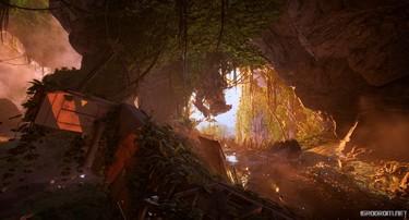 Anthem: Разработчики поделились деталями демоверсии
