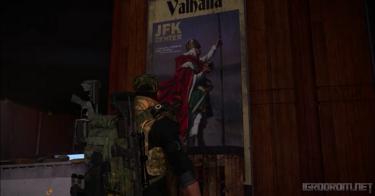 Слух: Следующая Assassin's Creed будет про викингов