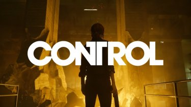 Накануне E3 опубликован новый тизер Control