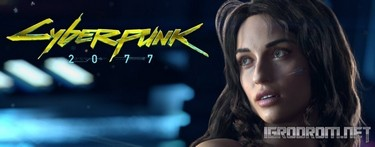 Cyberpunk 2077: Над игрой будут работать Digital Scapes