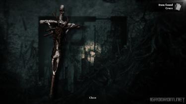 Появился трейлер и даты выхода хоррора Darkwood 1
