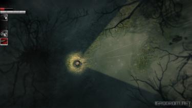 З'явився трейлер та дати виходу хоррору Darkwood