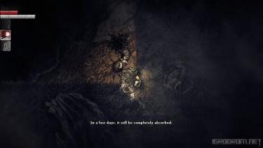 Появился трейлер и даты выхода хоррора Darkwood 3
