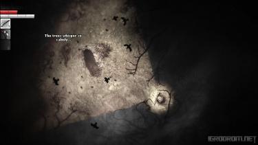 Появился трейлер и даты выхода хоррора Darkwood 5