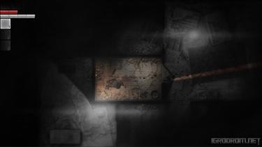 Появился трейлер и даты выхода хоррора Darkwood 6