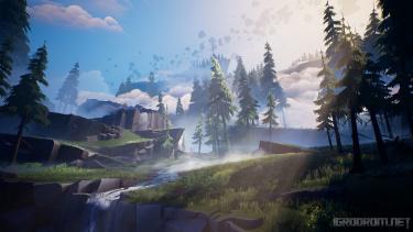Dauntless: количество игроков достигло четырех миллионов