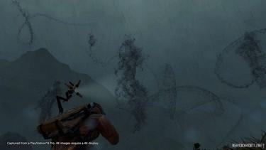 Death Stranding: Скриншоты 15