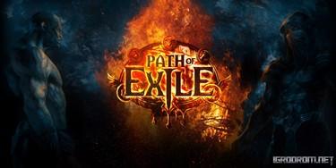 Diablo 4: Користувач Reddit потролив Blizzard