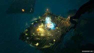 Скриншоты игры 4029