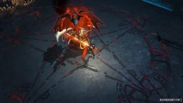 Скриншоты игры 4031