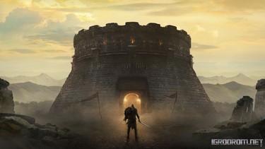 The Elder Scrolls: Blades: Релиз перенесен на следующий год