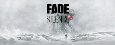 Fade to Silence