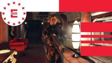 Fallout 76: Про фракції у грі 5
