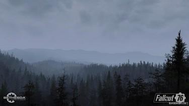 Fallout 76: 19 нових скриншотів 2