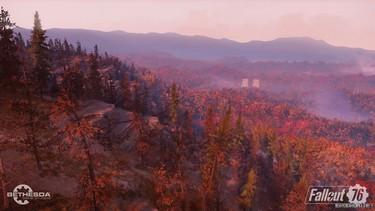Fallout 76: 19 нових скриншотів 3