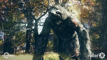 Fallout 76: Скриншоти гри 11