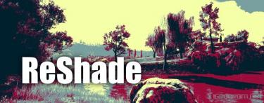 Reshade
