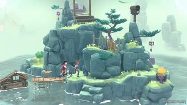 Скриншоты игры 3746