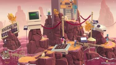 Скриншоты игры 3747