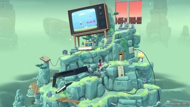 Скриншоты игры 3749