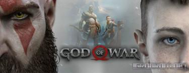 God of War (2018): Чего ждать от будущих патчей