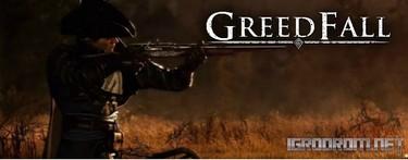 GreedFall: Дата релиза изменена