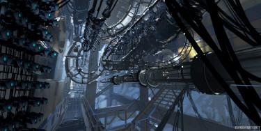 Half-Life 3: Возможный сценарий отмененной игры