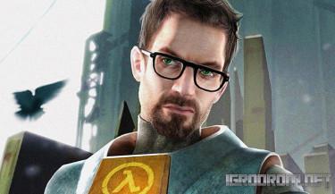 Half-Life 3: Сценарист Half-Life возвратился в Valve