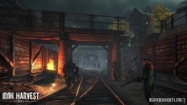 Скриншоти гри