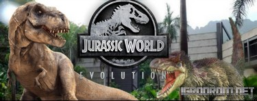 Jurassic World Evolution: Анонс «Секретов доктора Ву»
