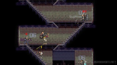 Скриншоты игры 5426