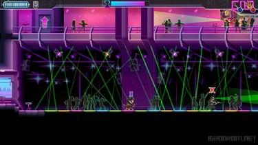 Скриншоты игры 5428
