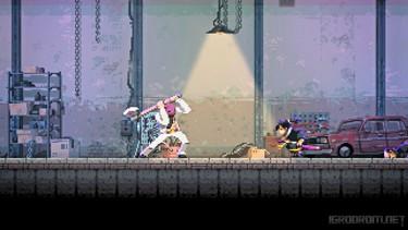 Скриншоты игры 5429