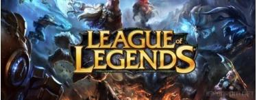 League of Legends: Завтра стартует чемпионат мира