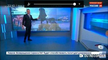 Россия-24 – Metro Exodus полон русофобии