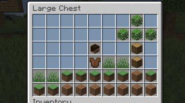Ентузіаст створив спеціальну версію Minecraft