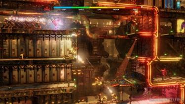 Oddworld: Soulstorm выйдет в начале 2020 года 6656