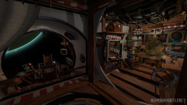 Outer Wilds станет эксклюзивом Epic Games Store 6646